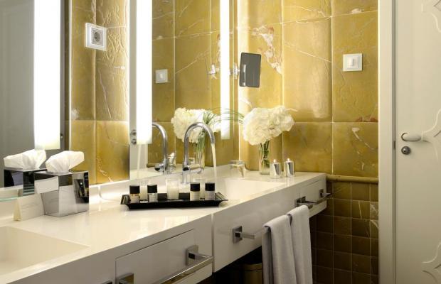 фото Unico Hotel (ex. Selenza Madrid)  изображение №30
