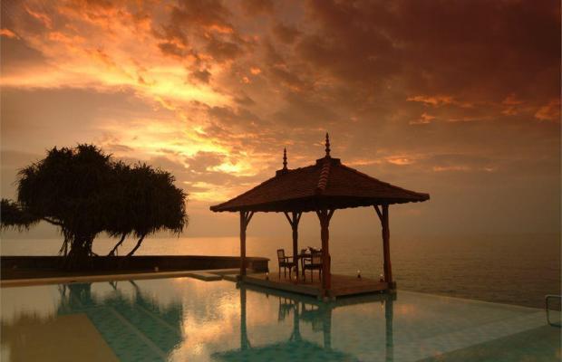 фотографии отеля Saman Villas изображение №15