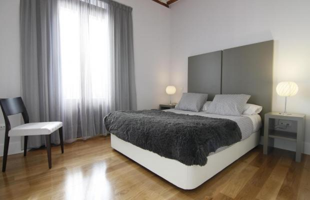 фотографии отеля Madrid SmartRentals Chueca изображение №31