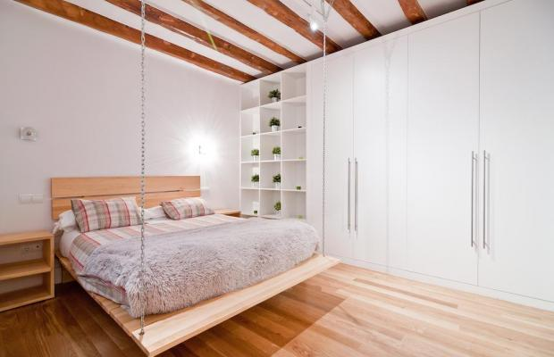 фото отеля Madrid SmartRentals Chueca изображение №9