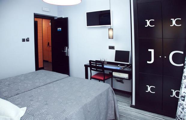 фотографии JC Rooms Santo Domingo изображение №4