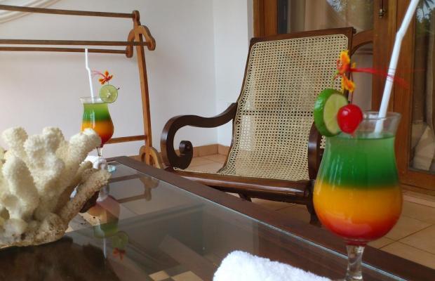 фотографии Panchi Villa изображение №8