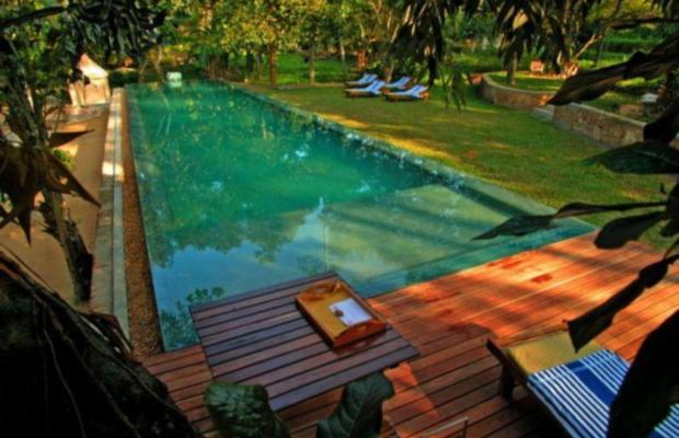 фото отеля Apa Villa Illuketiya изображение №1
