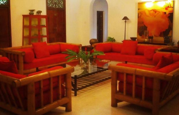 фото Apa Villa Illuketiya изображение №6