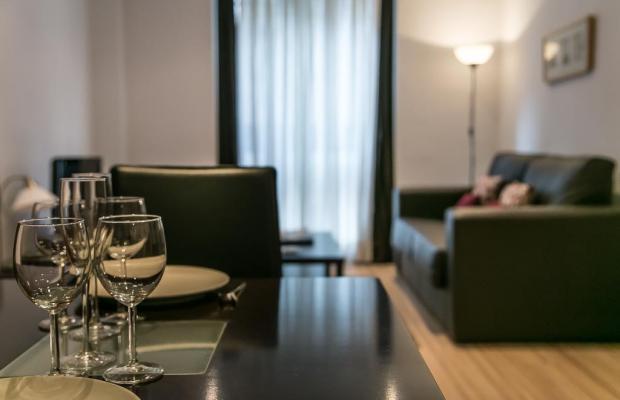 фото отеля Alcam Alio изображение №25