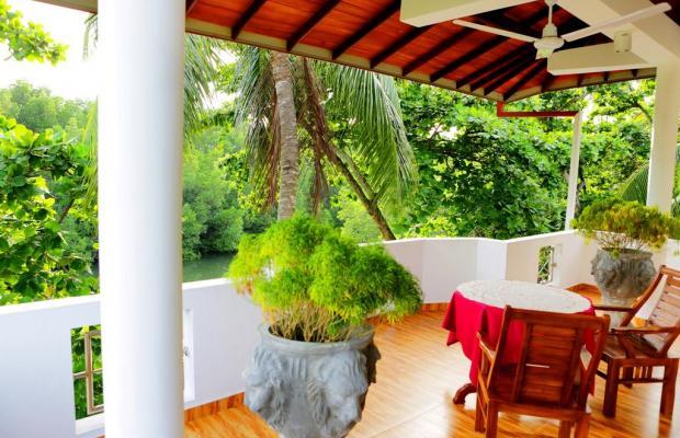 фото отеля Amarit изображение №13