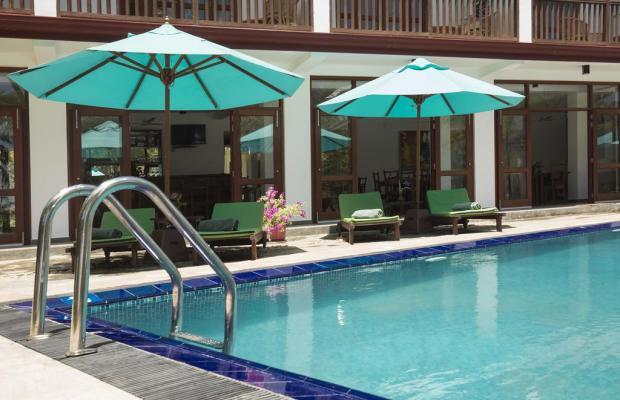 фото Rockside Beach Resort изображение №14