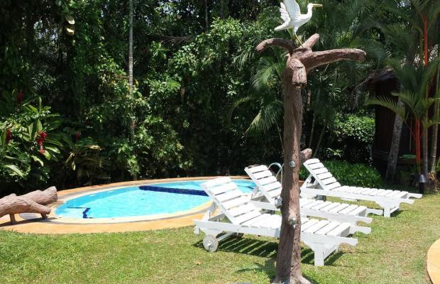фото отеля Dalmanuta Gardens изображение №17
