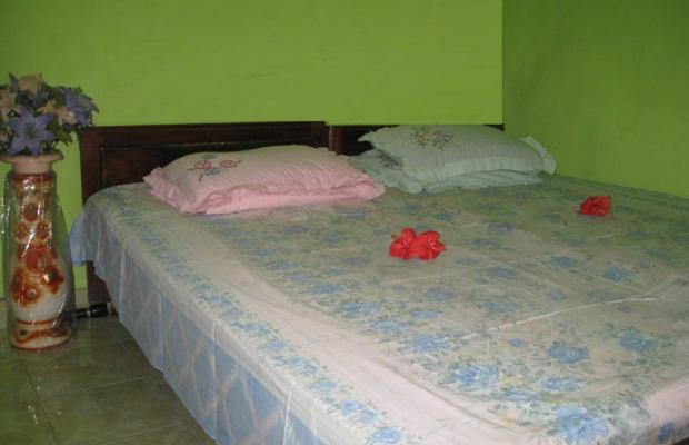 фотографии отеля Green Villa - Bentota изображение №3