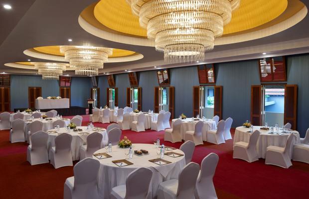 фото отеля Cinnamon Bey Beruwala (ex. Chaaya Bey) изображение №29
