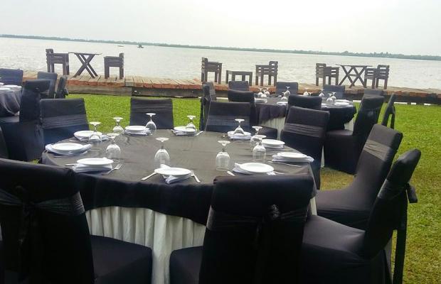 фото отеля Amagi Lagoon Resort & Spa изображение №13