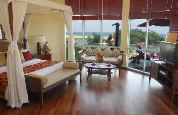 фотографии Eden Resort & SPA изображение №40