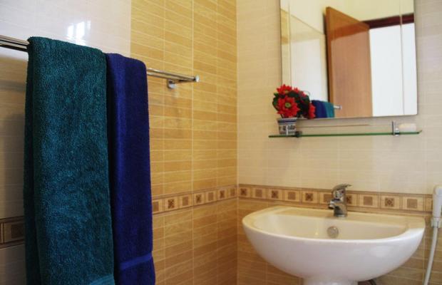 фотографии Hotel Red Rose изображение №28