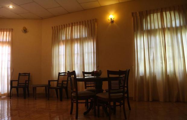 фотографии Hotel Red Rose изображение №12