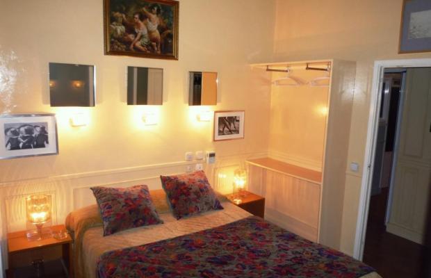 фотографии отеля Hostal La Fontana изображение №23