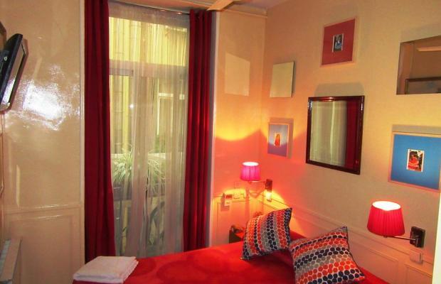 фотографии Hostal La Fontana изображение №4