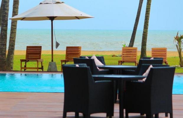 фото Suriya Resort изображение №34
