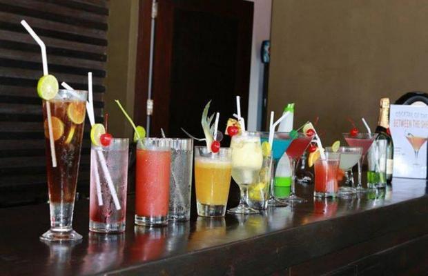 фотографии Suriya Resort изображение №32