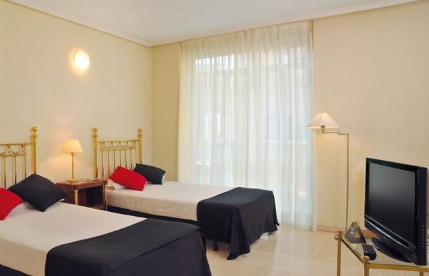 фото отеля Sercotel Togumar изображение №9
