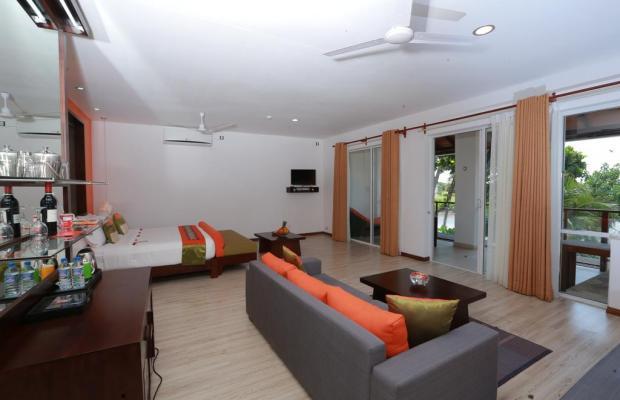 фотографии отеля Coco Bay изображение №11