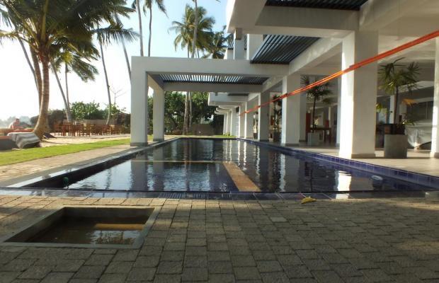 фото отеля Coco Bay изображение №5