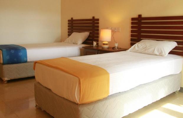 фото отеля Romano изображение №25