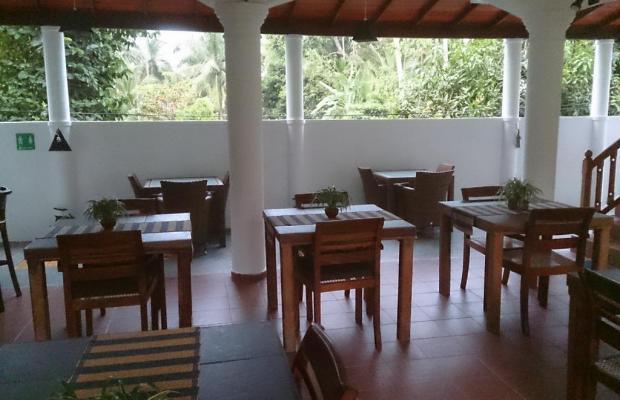 фотографии отеля Nor Lanka изображение №11