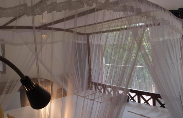 фотографии отеля Nor Lanka изображение №7