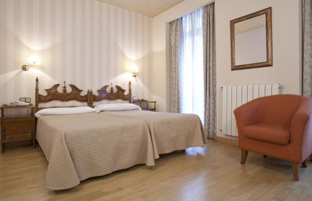 фото отеля Hotel Regente изображение №17