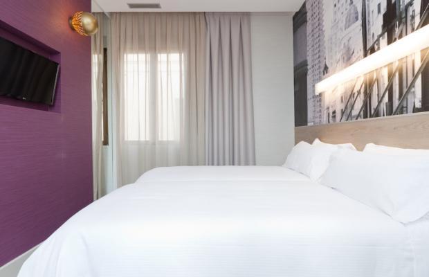 фото Hotel Regente изображение №2