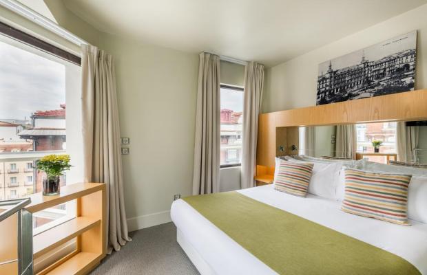 фотографии отеля Room Mate Alicia изображение №19