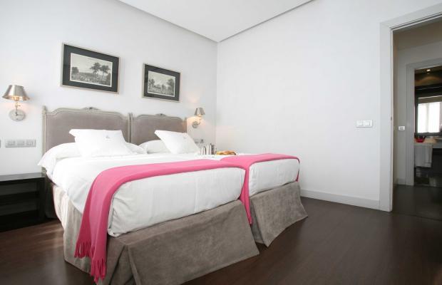 фотографии отеля Meninas изображение №27