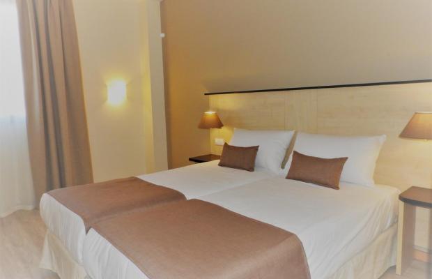 фото отеля Campanile Las Rozas изображение №17