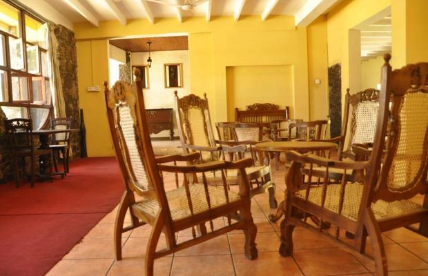 фотографии отеля Dilena Beach Resort изображение №23