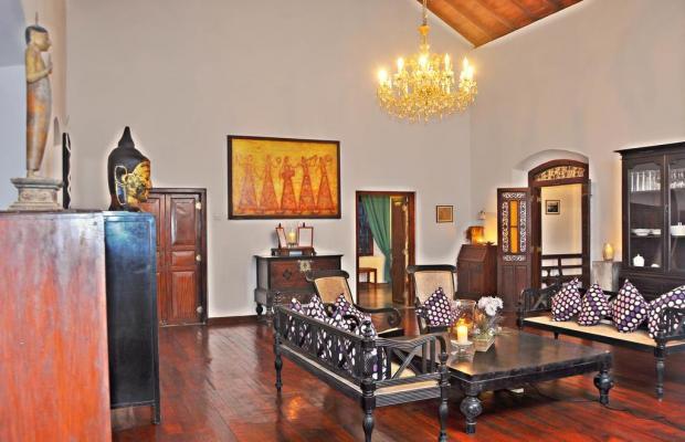 фотографии Villa Modarawattha изображение №12
