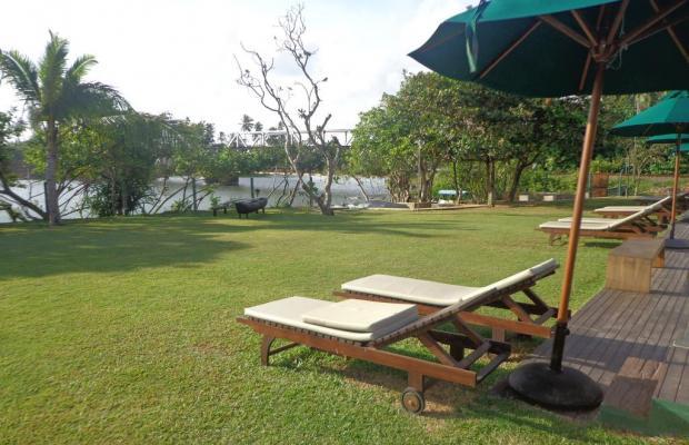 фото South Lake Resort изображение №14