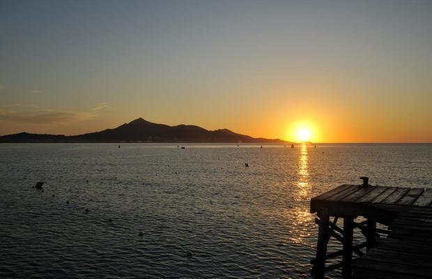 фото отеля Grupotel Los Principes & Spa изображение №29