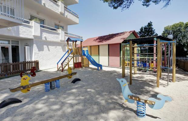 фото отеля Grupotel Los Principes & Spa изображение №9