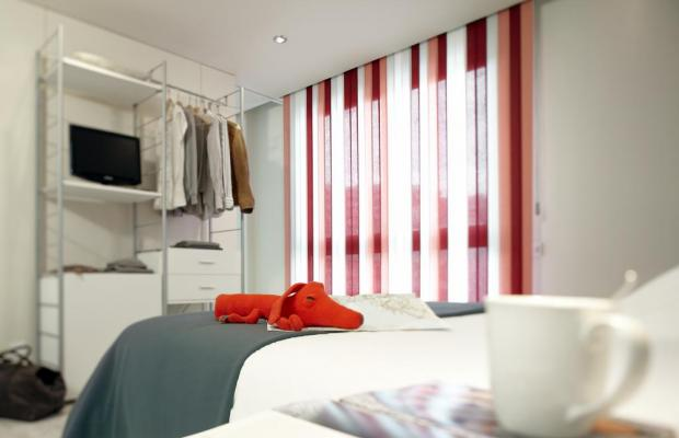 фотографии The Urban Suites изображение №8