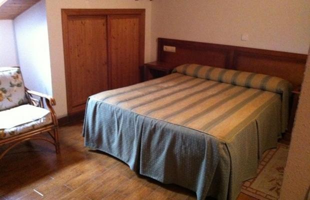фотографии Hotel Sierra Oriente (ex. Rural San Francisco de Asis) изображение №40