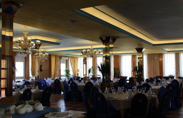 фото отеля Hotel Sierra Oriente (ex. Rural San Francisco de Asis) изображение №13