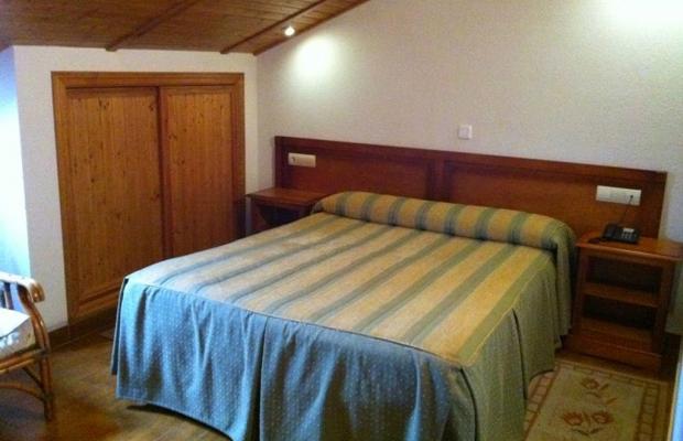 фотографии Hotel Sierra Oriente (ex. Rural San Francisco de Asis) изображение №4