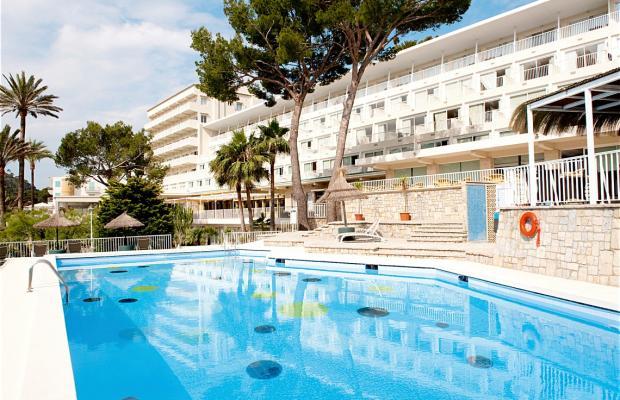фото отеля Grupotel Molins изображение №1