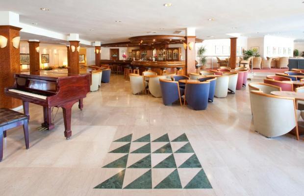 фото отеля Grupotel Nilo & Spa изображение №33