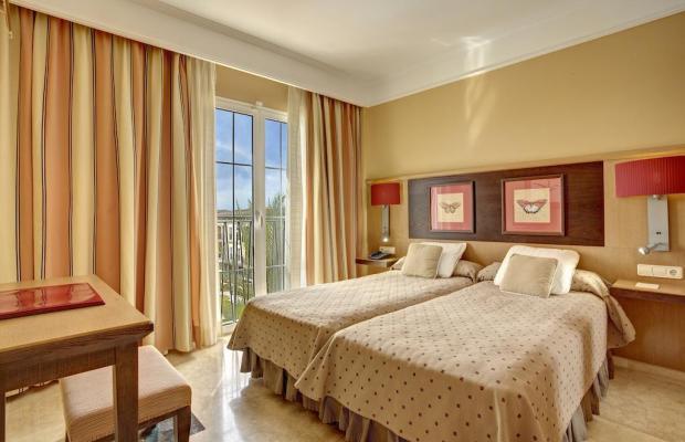 фото Grupotel Playa de Palma Suites & Spa изображение №22