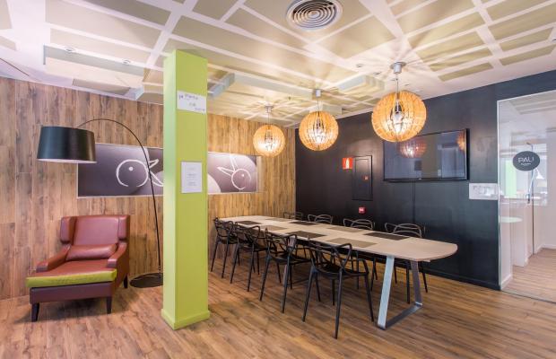 фотографии Room Mate Pau изображение №28