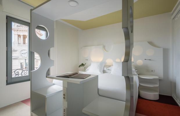 фотографии Room Mate Pau изображение №20