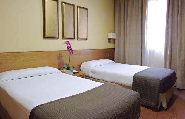 фото отеля Sterling Hotel (ex. Alexandra) изображение №17