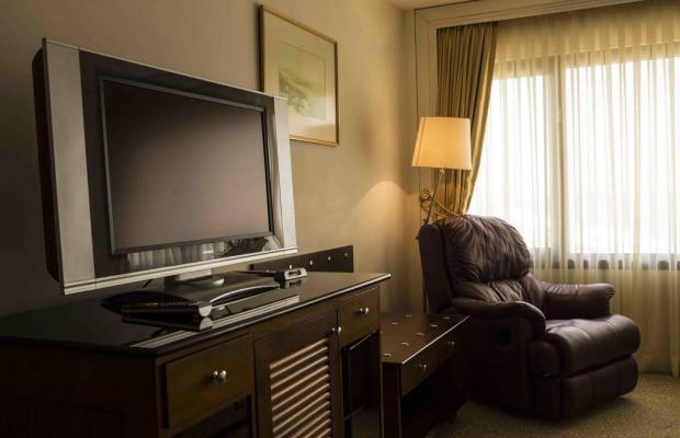 фото отеля Galadari изображение №21