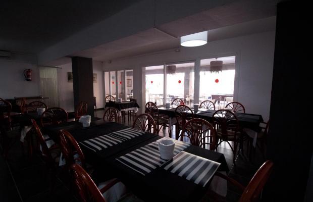 фото отеля Teide изображение №45